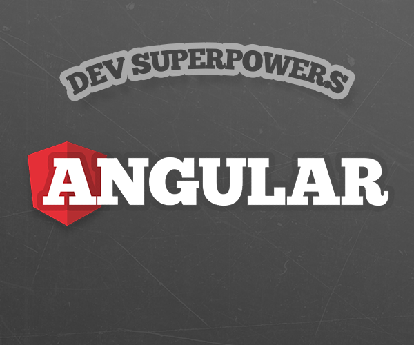 Course-Cover_Angular