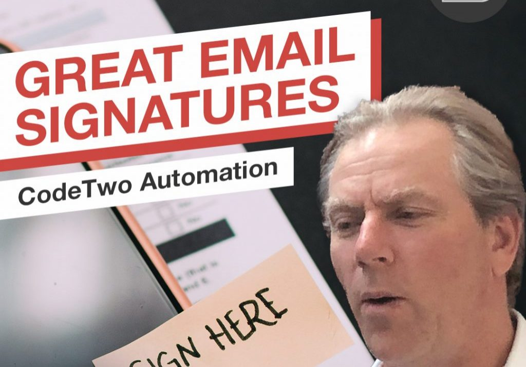 Great-Email-Signatures-1x1